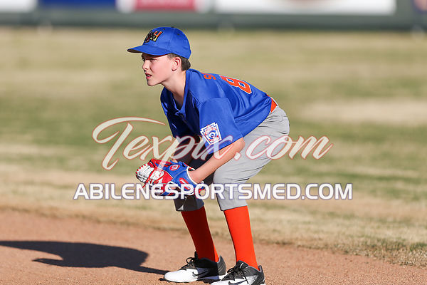03-21-18_LL_BB_Wylie_AAA_Rockhounds_v_Dixie_River_Cats_TS-209