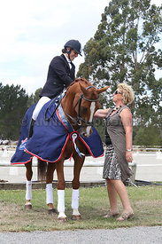 SI_Festival_of_Dressage_310115_prizegivings_1459