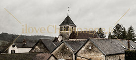 eglise-courteron