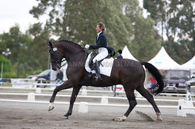 SI_Dressage_Champs_260114_025