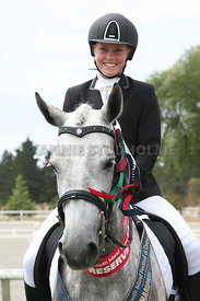 SI_Festival_of_Dressage_310115_prizegivings_1605