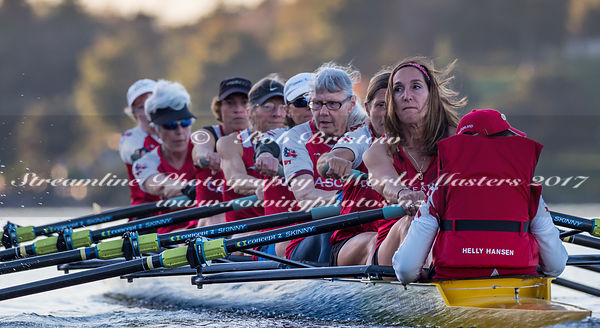 Taken during the World Masters Games - Rowing, Lake Karapiro, Cambridge, New Zealand; Tuesday April 25, 2017:   6827 -- 20170425170928