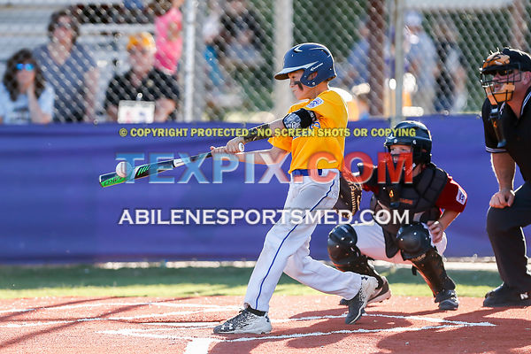 05-11-17_BB_LL_Wylie_Major_Brewers_v_Indians_TS-6024.1
