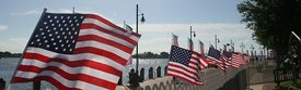 american_flags_in_norfolk