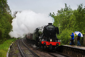Flying_Scotsman-680