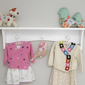 Children's Rooms photos