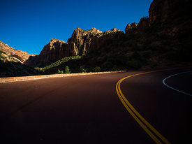 Zion_National_Park_2012_124