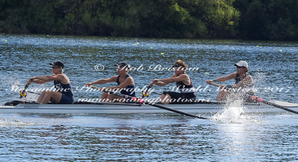 Taken during the World Masters Games - Rowing, Lake Karapiro, Cambridge, New Zealand; ©  Rob Bristow; Frame 462 - Taken on: Tuesday - 25/04/2017-  at 09:04.57
