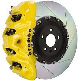 brembo-q-caliper-8-piston-2-piece-412mm-slotted-type-1-yellow-hi-res