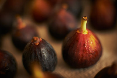 Whole Fig in detail