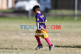 10-14-17_YFB_Jets_v_Wylie_Purple_TS-1405