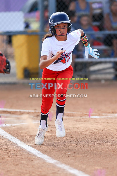07-16-17_SFB_LL_Greater_Helotes_v_Lake_Air_Hays_3047