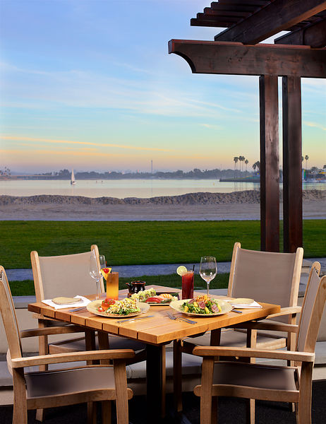 San-Diego-Hotel-Resort-Photography-photographer_IMG_4881_-_Version_3