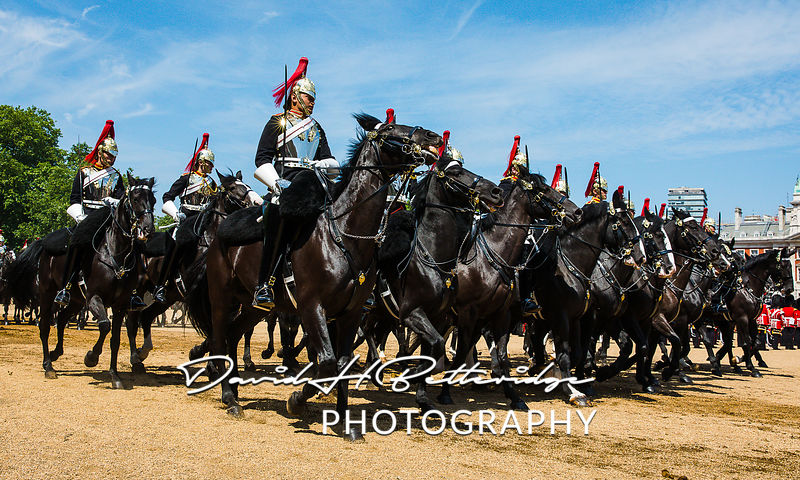 Trooping_the_Colour_8917