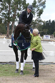 SI_Festival_of_Dressage_310115_prizegivings_1469