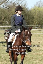 039_KSB_Lowbridge_Farm_Meet_250312
