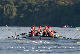 Taken during the Cambridge Town Cup 2015, Lake Karapiro, Cambridge, New Zealand; ©  Rob Bristow; Frame 0 - Taken on: Sunday - 25/01/2015-  at 07:57.18