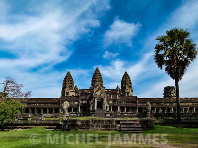 CAMBODGE photos
