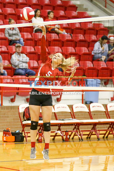 09-26-17_VB_FJV_Jim_Ned_Red_v_Coahoma_MW00149
