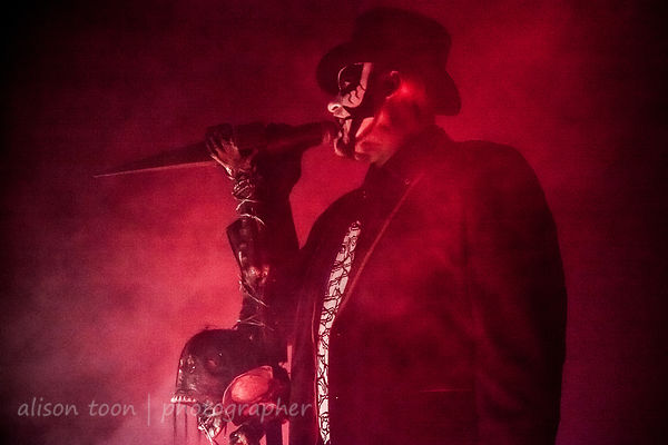 Blaze Ya Dead Homie photos
