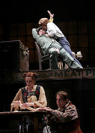 5thAve-SweeneyTodd___114_copy_2