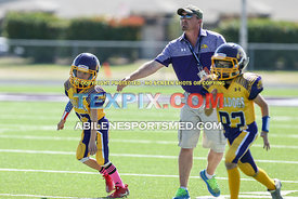 10-21-17_FB_Jr_PW_Wylie_Purple_v_Titans_MW00508