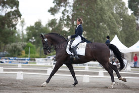 SI_Dressage_Champs_260114_026