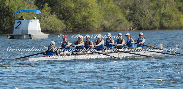 Taken during the World Masters Games - Rowing, Lake Karapiro, Cambridge, New Zealand; ©  Rob Bristow; Frame 3761 - Taken on: Monday - 24/04/2017-  at 12:06.47