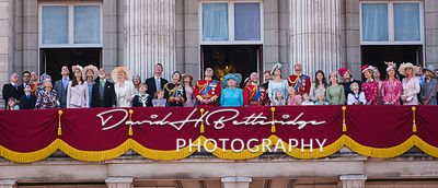 Trooping_the_Colour_8999-2