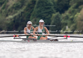 Taken during the NZSSRC - Maadi Cup 2017, Lake Karapiro, Cambridge, New Zealand; ©  Rob Bristow; Frame 1184 - Taken on: Friday - 31/03/2017-  at 13:28.52
