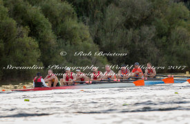 Taken during the World Masters Games - Rowing, Lake Karapiro, Cambridge, New Zealand; Tuesday April 25, 2017:   6909 -- 20170425171510