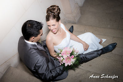 Mariage_Thionville-43