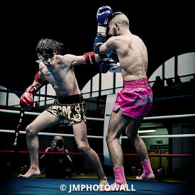 20150215SuperFight_DSC6803