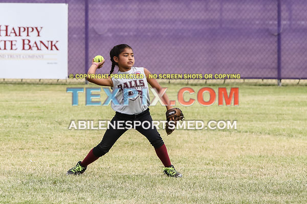 07-16-17_SFB_8-10_West_Brownsville_v_Ralls_MW-279