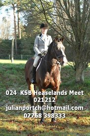 024__KSB_Heaselands_Meet_021212