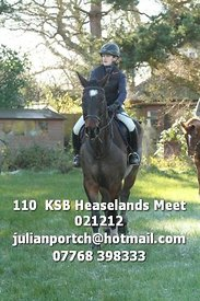 110__KSB_Heaselands_Meet_021212