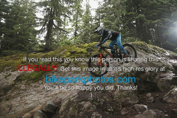 Saturday June 30th Funshine Rolly Drops bike park photos