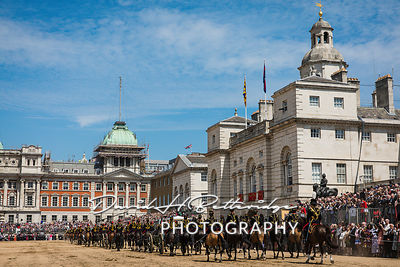 Trooping_the_Colour_8913