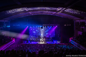 Marillion_Leicester_Night_3-3614