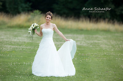 Photo_mariage_Moselle-Thionville-Nilvange-8