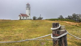 Cape_Blanco_Light_Oregon