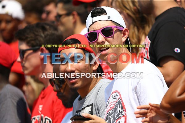 09-02-17_FB_Texas_Tech_v_E._Washington_RP_4607