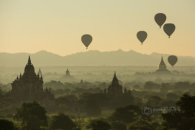 Myanmar 2015 photos