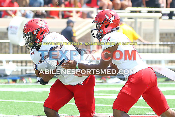 09-02-17_FB_Texas_Tech_v_E._Washington_RP_4472