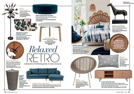 H_P_Interiors_Relaxed_Retro_April_2017