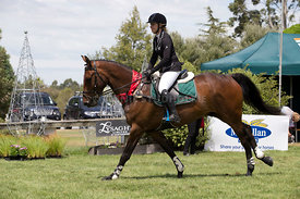 NZ_Nat_SJ_Champs_050215_5YO_0030