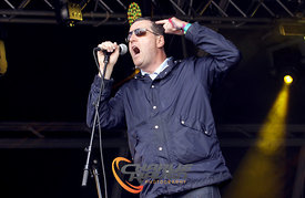 CharlieRaven_CampBestival_007