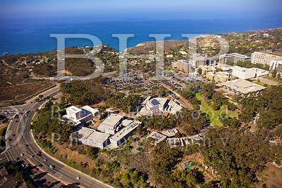 UCSD-Aerial-Photo-IMG_0432