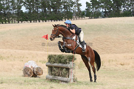 EC_Amberley_240313_ON_033
