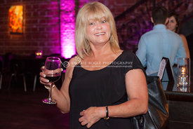 Verizon_Party_13-212